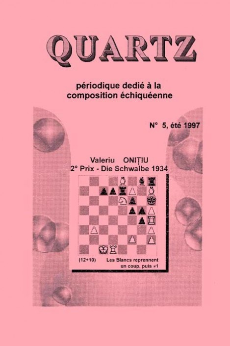 stere_sah_chess - Quartz 1997.05_0000