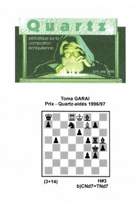 stere_sah_chess - Quartz 1998.09_0000