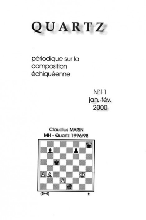 stere_sah_chess - Quartz 2000.11_0000