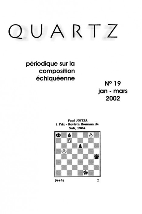 stere_sah_chess - Quartz 2002.19_0000