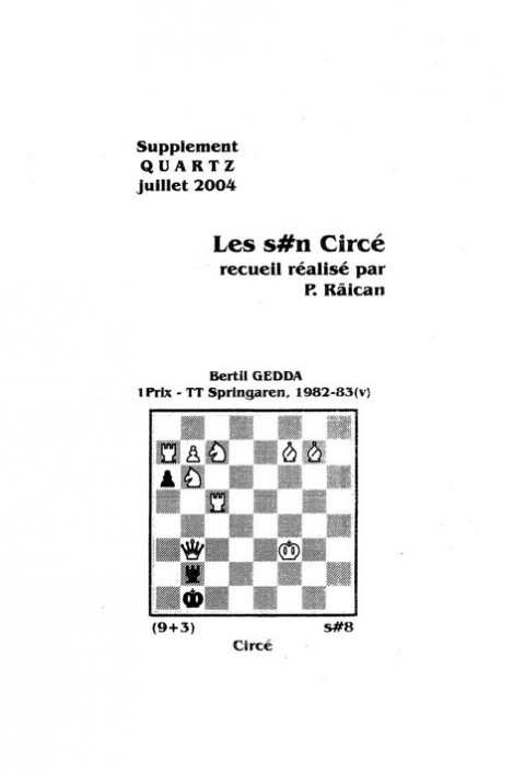 stere_sah_chess - Quartz 2004.Supliment_0000