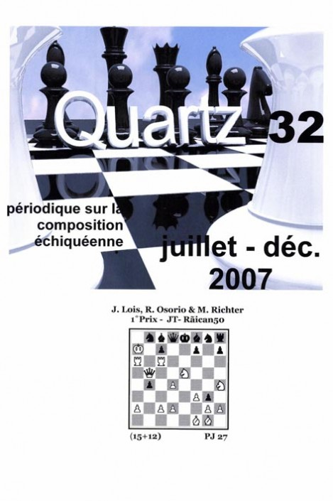 stere_sah_chess - Quartz 2007.32_0000