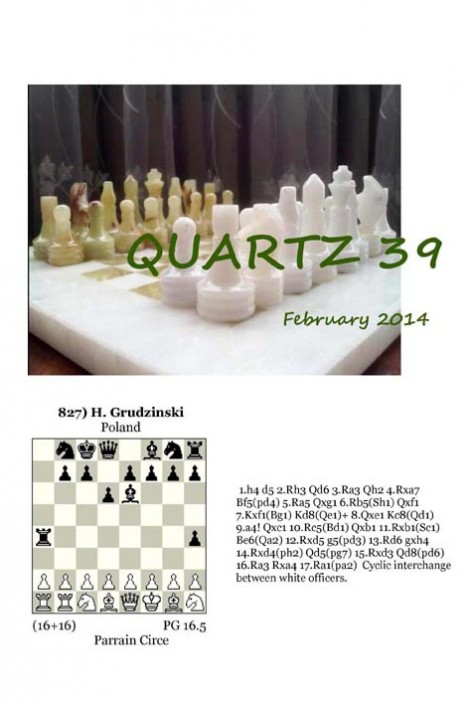 stere_sah_chess - Quartz 2014.39_0000