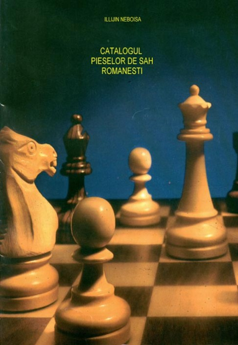 stere_sah_chess - 2008 - Illijin - Catalogul_0000