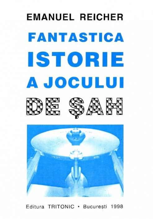 stere_sah_chess - 1998 - Reicher, Fantastica istorie_0000