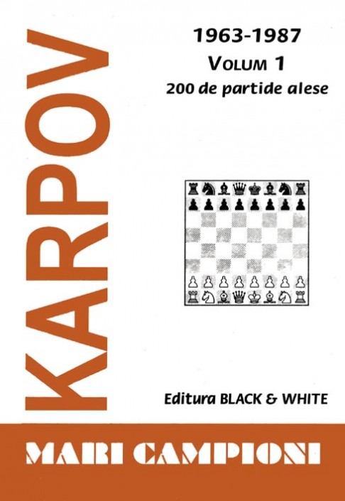 stere_sah_chess - 1994 - Karpov BW vol.1_0000
