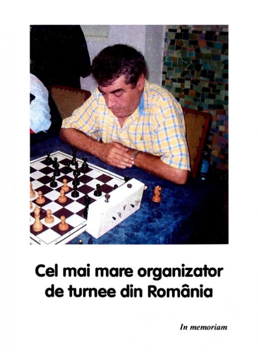 stere_sah_chess - Gheorghe Cristian - Booklet_0000