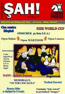 stere_sah_chess-chess-extrapress-2002-72_0000