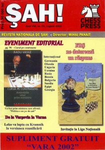 stere_sah_chess-chess-extrapress-2002-74_0000