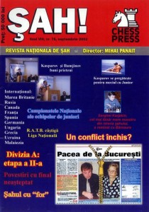 stere_sah_chess-chess-extrapress-2002-75_0000