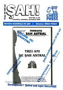 stere_sah_chess-chess-extrapress-2002-76_0000